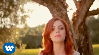 Annalisa - Tra due minuti è primavera (Official Video)