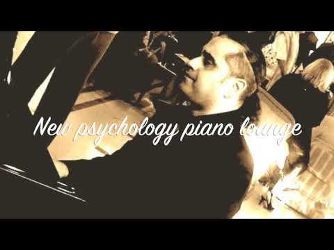 "DONATO MEO ""NEW PIANO PSYCHOLOGY MUSIC"" Pianista-composer-manager Napoli Musiqua"