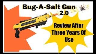 Fly Salt Gun Review Free Online Videos Best Movies Tv Shows