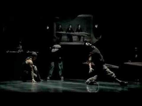Sự kết hợp tuyệt vời giữa đàn tranh, hip hop, beatbox (Canon in D)
