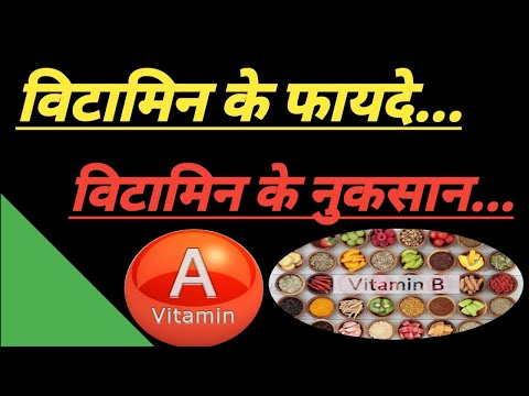 Hatékony gyógyszerek ízületekre