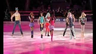 Monster high on ice(обаботка hana_lana_winx_kalina@mail.ru, канал Kalina-lana).avi