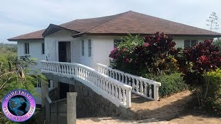 "5/13/2019 For Sale – 6 Bedrooms 5 Baths Pool Home in Rio San Juan ""La Preciosa"""