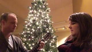 Jingle Bells - James Taylor cover