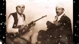 Hashim Shala & Tahir Drenica   HAJREDIN PASHA 1963
