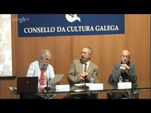 O exilio español en México e as súas repercusións na cultura hispanoamericana