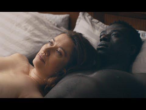 """Bande-annonce: """"Amin"""", le nouveau film de Philippe Faucon"""