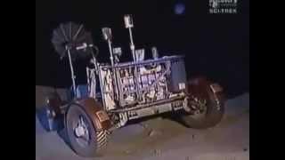 Экстремальные машины Внедорожники, джипы, вездеходы Документальный фильм