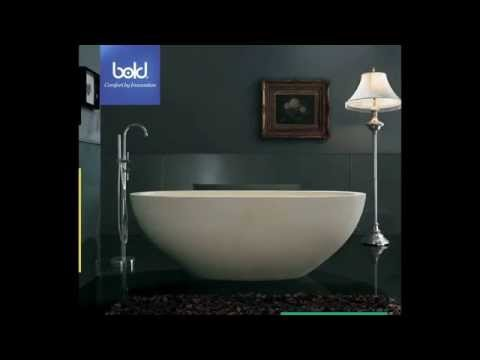 Bathrooms Accessories | Luxury Bathroom Accessories in Dubai, bathroom fittings, bathroom ceramic