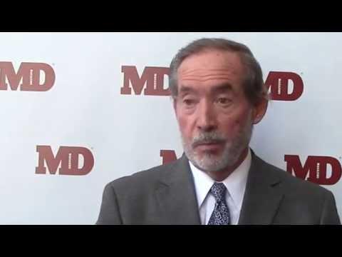 Medicina osteochondrosis forte