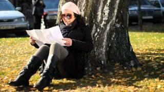 СОЛЗА И СМЕА - Поетско читање