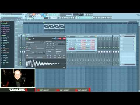 FL Studio 12 Basics 1: Zero to Hero