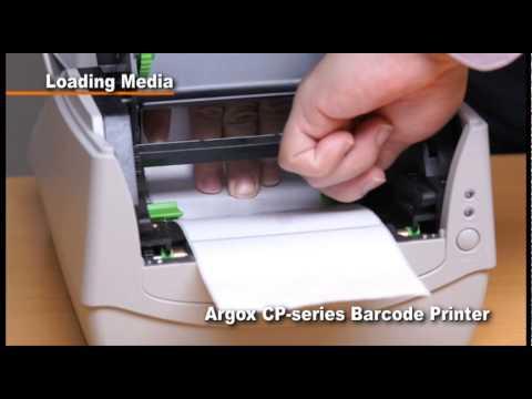 Impresora codigo de barras, Argox CP2140, impresora de codigo de barras Peru, Impresora de etiquetas