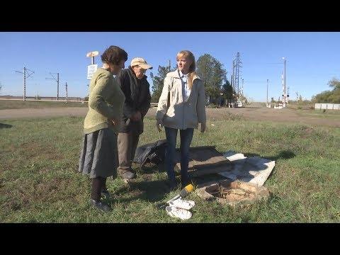«Горячая линия»: замена приборов учета на воду