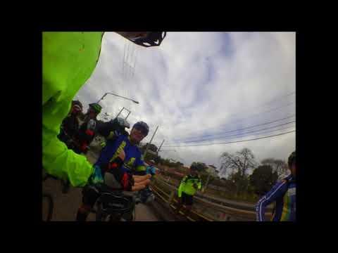 Ruas, caminhos da trilhas gourmet, com 80 bikers, Taubaté, Tremembé, Mtb, SP, 3