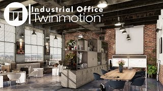 twinmotion 2019 vs lumion 9 - 免费在线视频最佳电影电视节目 - Viveos Net