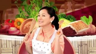 《美食鳳味》魚香鮮味飯+美式早餐煎餅