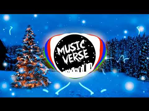 Jonas Brothers - Like It's Christmas [Bass Boosted]