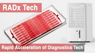 Newswise:Video Embedded radx-tech-diagnosing-disease-delivering-health