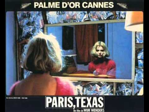 Ry Cooder [ She´s Leaving the Bank ]