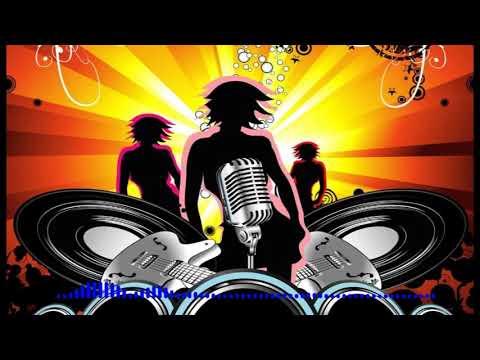 DJ Drago Fox - Верните в Моду Любовь