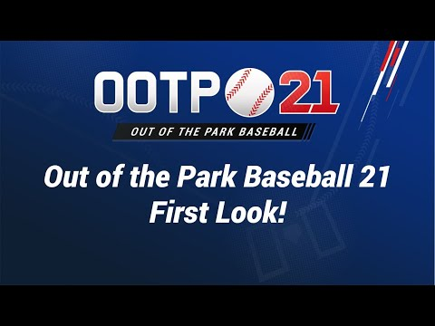 Out_of_the_Park_Baseball_21