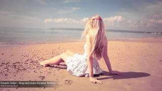 Fenech-Soler - Stop and Stare (Gemini Remix)