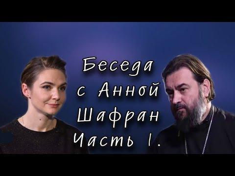 https://www.youtube.com/watch?v=ofE1yuBdzw0