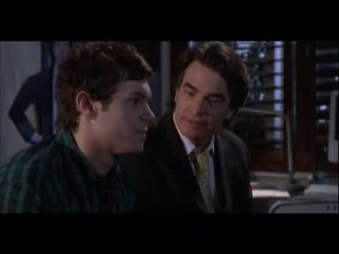Download The OC - Season Three Bloopers/Behind The Scenes HD Mp4 3GP Video and MP3