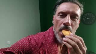 """""""Este pollo sabe"""", de Spicy para Uber Eats + Popeyes Trailer"""