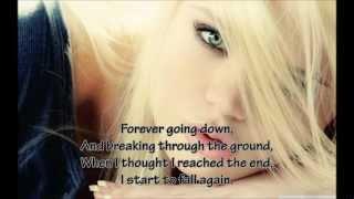 Nicole Scherzinger - Boomerang [Lyrics]