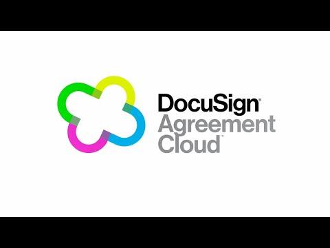 DocuSign_video_0