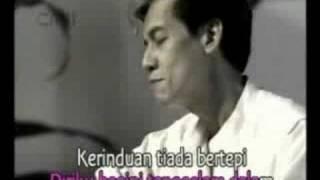 """Fariz RM dengan versi baru lagu  """"Batas Rindu"""""""