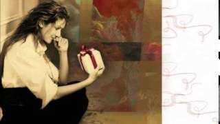 Celine Dion - These Are Special Times (Instrumental)
