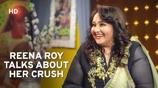 Birthday Special | Reena Roy | Salman Khan | Nagin | RJ Anmol | Baatein Kahi Ankahi | Chat Show