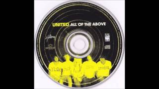 Hillsong United Hosanna/For All Who Are To Come (Interlude)