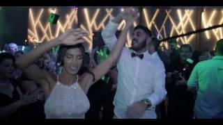 Vered  Yossi  WEDDING