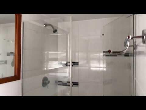 Apartamentos, Venta, Valle del Lili - $330.000.000