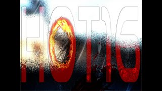 Video 42 blend - HOT16 (Prod. Xeeflo) OFF. VD.
