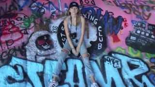 ODESZA - Say My Name ft. Zyra (Jai Wolf Remix)