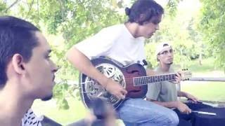 Gambar cover 50 WAYS TO LEAVE YOUR LOVER (Paul Simon Cover)