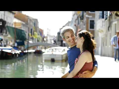 Ausländische frau sucht mann zum heiraten