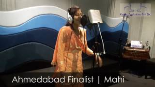 Mahi Malhotra
