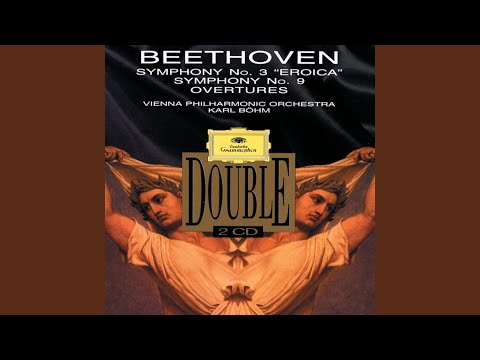 Download Music For Symphony No 9 In D Minor Op 125 Choral Iii Adagio