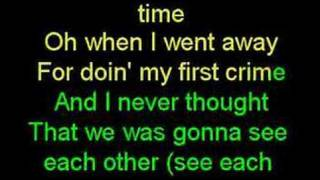 beautiful girls music lyrics