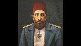 Son İmparator 2.Abdulhamid