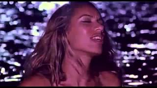 Leona Lewis   Happy OFFICIAL VIDEO]
