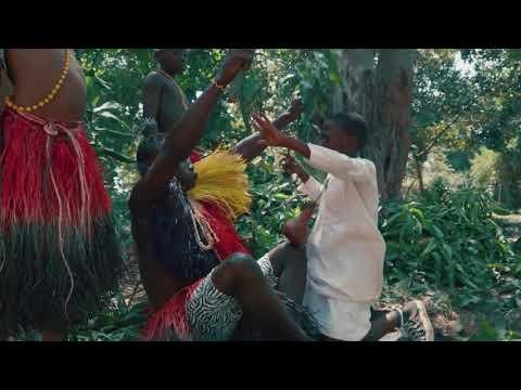 Grenade - Nkuloga ( Dance video )