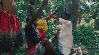 Grenade Nkuloga Dance Video
