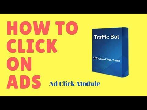 Get AdSense Bot Crack Free Download - смотреть онлайн на Hah Life